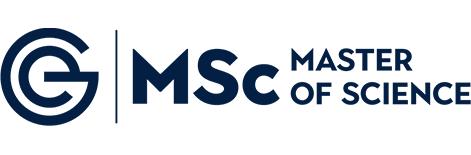 CGE MSc