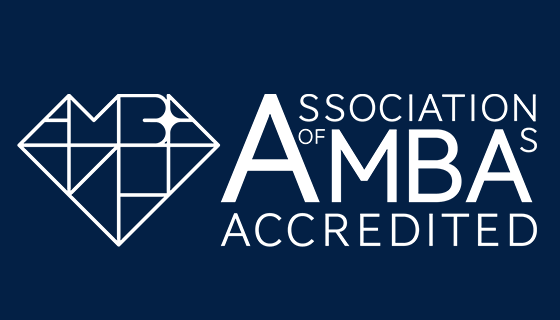 accreditation 2