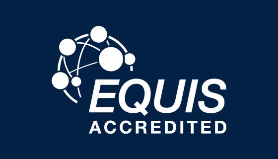 accreditation 1
