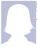 anonyme-girl