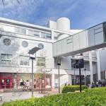 campus Lille
