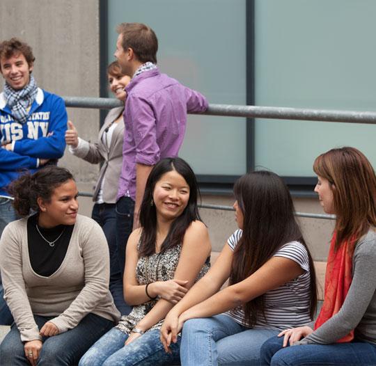 exchange-students2