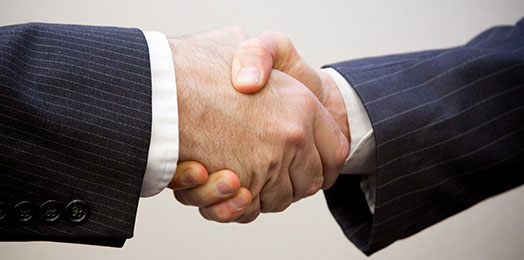 Club des entreprises partenaires de l'IÉSEG