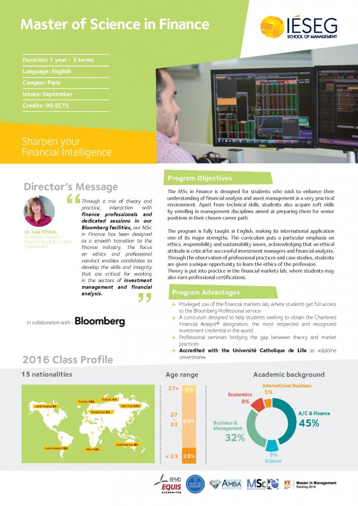 finance_page_1