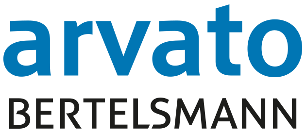 arvato_logo_2016