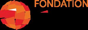 Fondation IESEG
