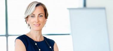 L'IÉSEG lance son 1er Mastère Spécialisé® (MS) en Direction Financière en partenariat avec CEGOS