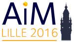 aim-logo-2016
