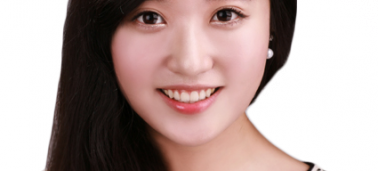 Yeonhae (Ann) Lee