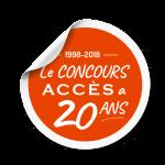 logo_20ansacces_sept17