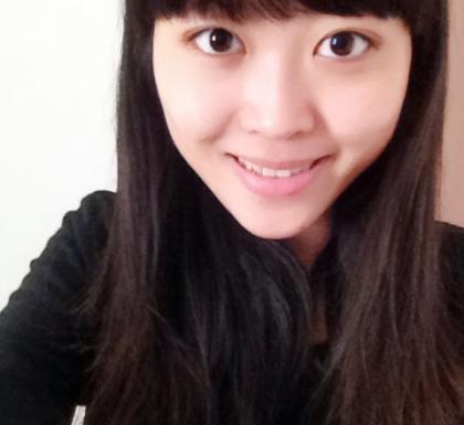 crm_mu_yaqi