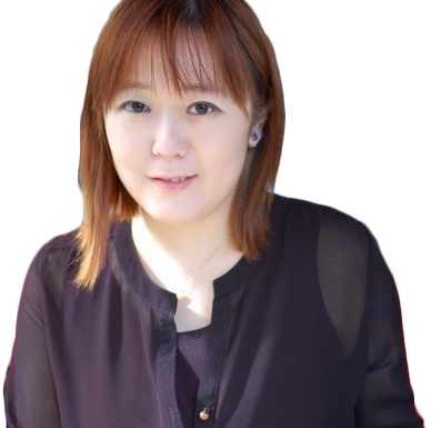 imba-li-ying