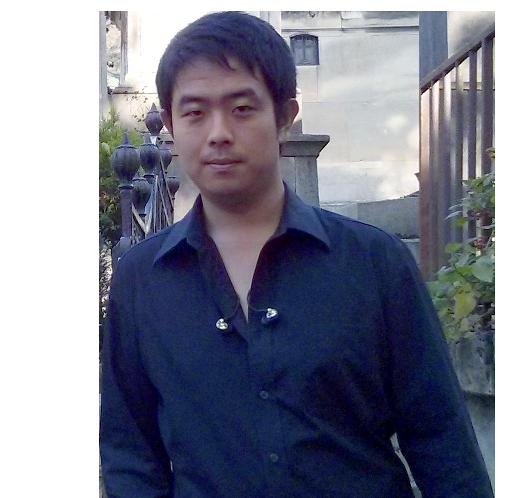 xingyu-zhou