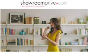 Invitation showroom 2