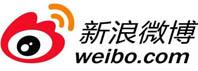 cn-weibo