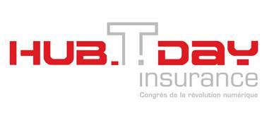 IÉSEG est partenaire de HUB-TDAY Insurance (12 avril 2016)