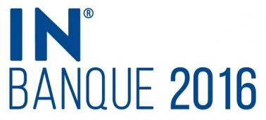 L'IÉSEG est partenaire d'IN BANQUE 2016