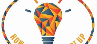 'How I met your start-up': La Tribune organise son premier concours d'éloquence