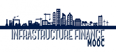 L'IÉSEG lance son premier MOOC « gamifié » dédié à la finance d'infrastructures