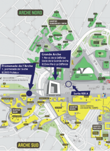 preview-map-campus-ieseg
