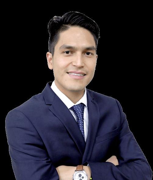 carlos cortes testimonial master of science in finance ieseg
