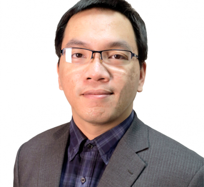 Minh Phan