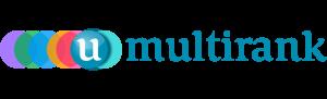 U_Multirank-logo_rgb-300x91