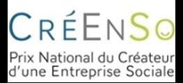 Creenso
