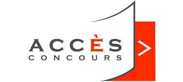 Le concours Accès intègre Parcoursup : comment intégrer l'IÉSEG en 1ère année du Programme Grande Ecole (pour les étudiants en France)