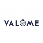logo Valôme