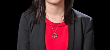 Maria de los Angeles Periñan Herrera
