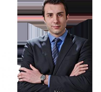 Paul SAVU