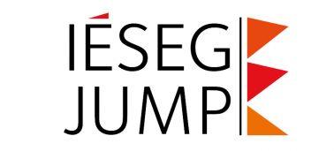 L'IÉSEG lance sa première campagne de levée de fonds : Participez au développement de l'École