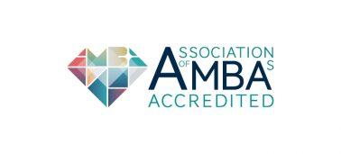 L'IÉSEG obtient l'accréditation AMBA et décroche la 'Triple Couronne' (EQUIS, AACSB, AMBA)