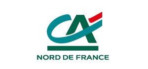 Crédit Agricole Nord de France
