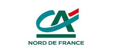 L'IÉSEG lance une Chaire dédiée au « Big Data & Digital Banking » avec le soutien du Crédit Agricole Nord de France
