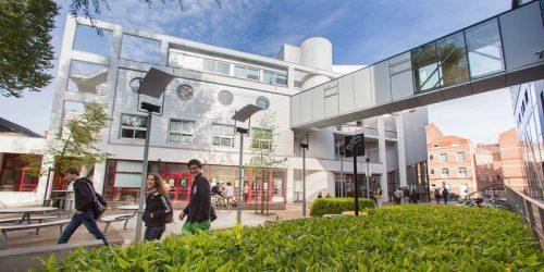 campus-lille