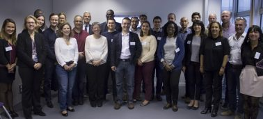 IÉSEG welcomes second Executive MBA class