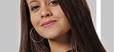 Hanna Toumi