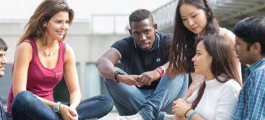 IÉSEG Abroad : découvrez les aventures de nos étudiants à l'étranger !