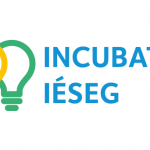logo-incubateur-ieseg