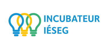 Meet the Start-ups from the IÉSEG incubator in 2017!