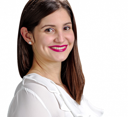 Amanda  BERNAL ASTRAIN