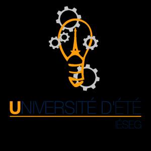 logo-universite-ete