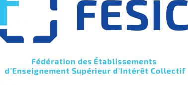 Les établissements de la FESIC jouissent d'un taux d'insertion professionnelle bien supérieur à la moyenne des jeunes diplômés en France
