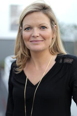 Aurélie Leclercq-Vandelannoitte
