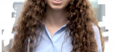 Elizabeth Cadavid Correa