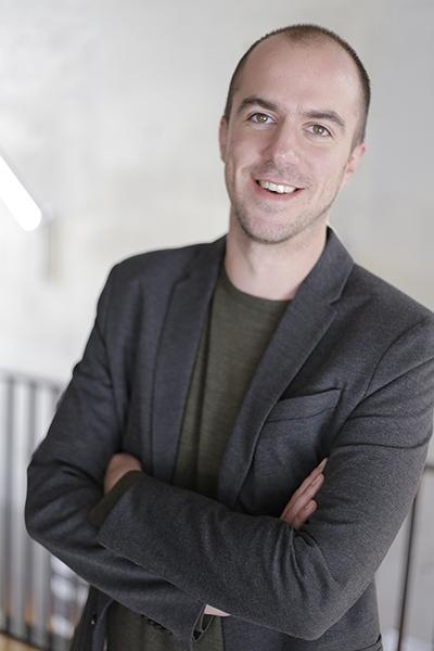 François Maon