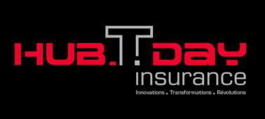 Deuxième édition de «HUB-TDAY Insurance»