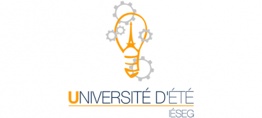 Registration open for the IÉSEG Corporate Summer Workshop